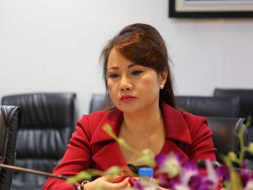 'Vua tôm' Minh Phú của vợ chồng đại gia Chu Thị Bình tụt dốc