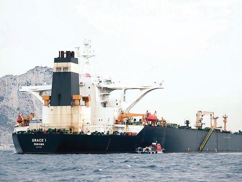 Viễn cảnh ảm đạm của thị trường dầu mỏ