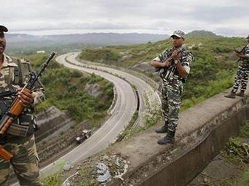Kashmir: Ván cờ lớn của ông Modi