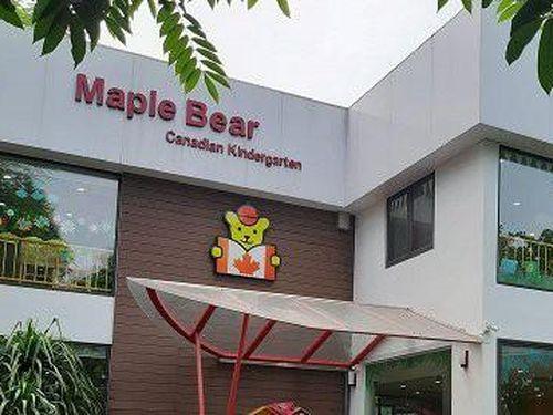 Vụ học sinh Trường mầm non Maple Bear bị nhốt trong tủ: Lỗi chỉ của giáo viên?