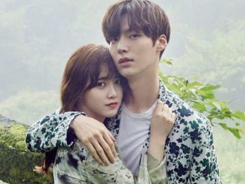 Phía Goo Hye Sun tố chồng cũ hay say xỉn và thân thiết với nhiều phụ nữ lạ