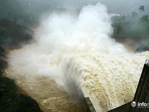 Phương án khẩn cấp trong 24 giờ khôi phục cấp nước sinh hoạt tại Đà Nẵng