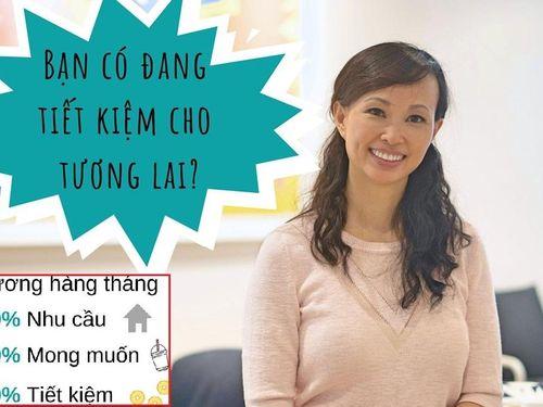 Shark Linh chỉ cách tiết kiệm 240 triệu trong 10 năm, MXH tranh cãi gay gắt