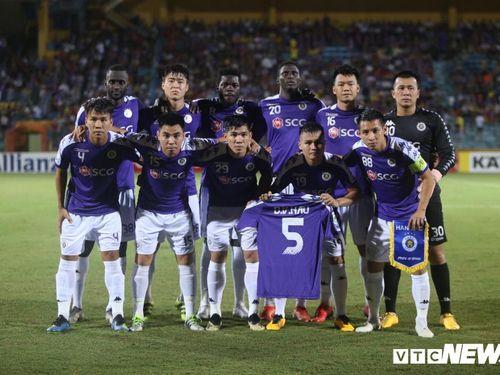 Báo châu Á: 'Quang Hải quá xuất sắc, Hà Nội FC vừa tạo nên lịch sử'