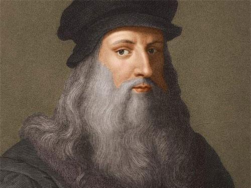 Giật mình những lời 'tiên tri' sấm sét của Leonardo da Vinci