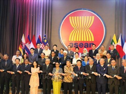 Phó Tổng Thư ký ASEAN: Các chuyển đổi kinh tế quan trọng của ASEAN đến từ những nỗ lực của các nước thành viên