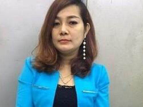 Quản lý quán karaoke ở Sài Gòn chuyên điều chân dài bán dâm cho khách bị khởi tố