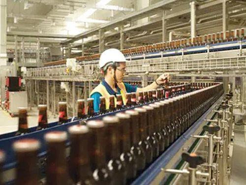 Quảng Ninh cho phép nhà đầu tư nước ngoài nghiên cứu xây dựng nhà máy sản xuất bia