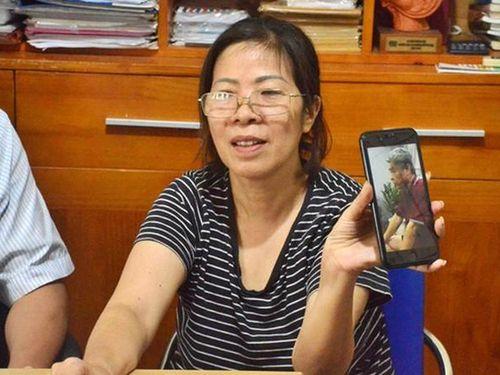 Monitor Nguyễn Bích Quy bị tạm giam: Tội có thể tại ngoại, lý do là gì?