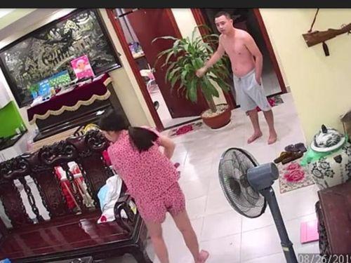 Vụ võ sư đánh vợ mới sinh ở quận Long Biên: Người vợ rút đơn tố cáo và tiến hành thủ tục ly hôn