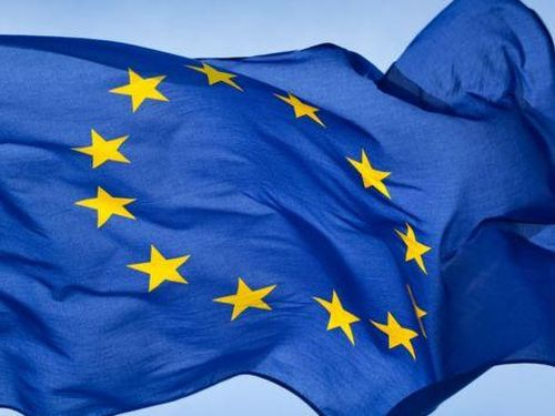 Tuyên bố của EU về những diễn biến gần đây tại Biển Đông