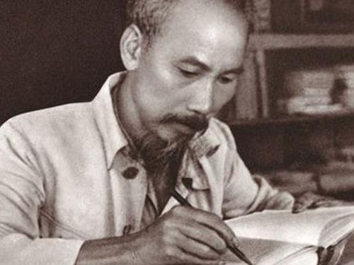 Thêm hai cuốn sách về tư tưởng, đạo đức, phong cách Hồ Chí Minh