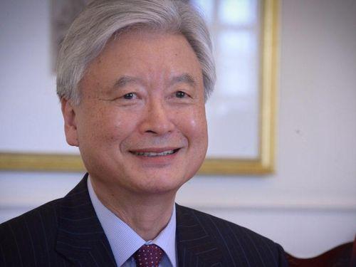 Dù Washington thất vọng về việc Seoul rút khỏi GSOMIA, liên minh Hàn-Mỹ sẽ vẫn vững chắc