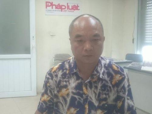 Ý Yên, Nam Định: Quyết định thu hồi sổ đỏ sau gần 20 năm được cấp bị khiếu nại
