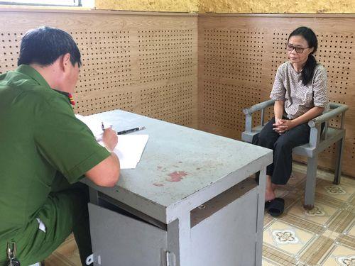Quảng Bình: Khởi tố kế toán và thủ quỹ cùng tham ô tài sản ở Quỹ Bảo trợ trẻ em