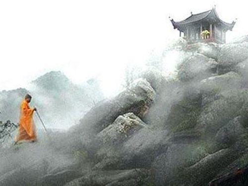 Huyền bí ngôi chùa Đồng linh thiêng ít biết trong lịch sử