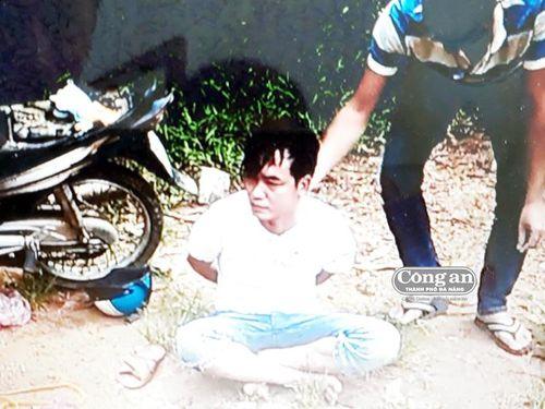 CAH Phú Ninh triệt phá 2 chuyên án về ma túy và trộm cắp