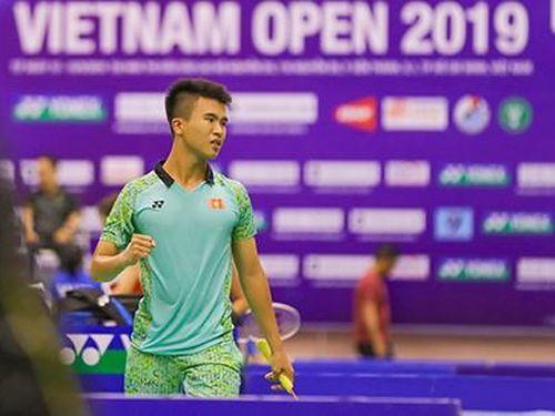 Cựu HLV của Lee Chong Wei nhận lời huấn luyện tay vợt Nguyễn Hải Đăng