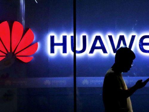 Tiết lộ siêu kế hoạch bí mật của Huawei 'hóa giải' đòn trừng phạt từ Mỹ - Bài 1