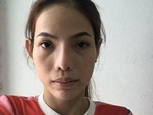 Nữ quản lý môi giới cho tiếp viên bán dâm ăn chênh 1 triệu/lượt