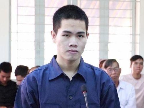 Vĩnh Long: 'Yêu' bạn gái 15 tuổi, nam thanh niên lĩnh 18 tháng tù