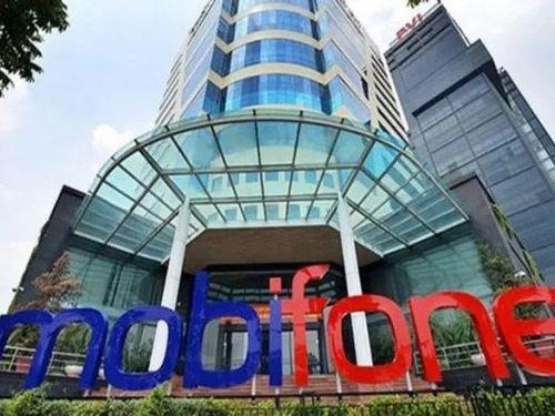 Trưởng ban Kế hoạch chiến lược Mobifone 'kêu khổ' vì vụ AVG