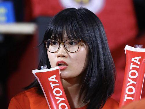 CLB Hà Nội bị cầm hòa 2-2 ở chung kết liên khu vực AFC Cup