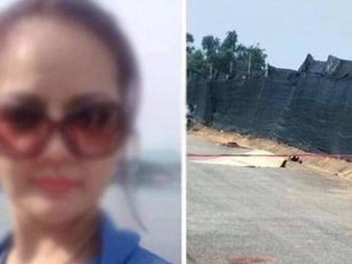 Cô giáo Lào Cai không thể trả 180 triệu cho chồng rồi bị giết: Đây là nguyên nhân?