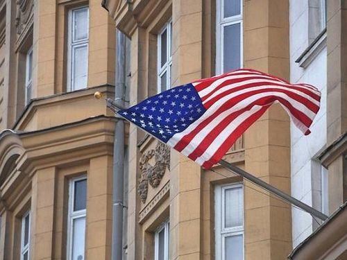 Phản ứng của Nga khi Mỹ không cấp visa cho quan chức dự họp LHQ tại New York