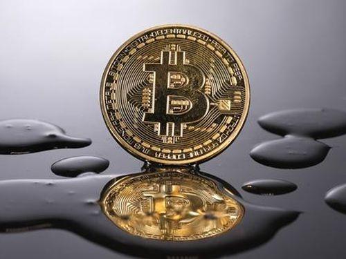 Bitcoin đang bước vào chương mới trong lịch sử 10 năm đầy biến động