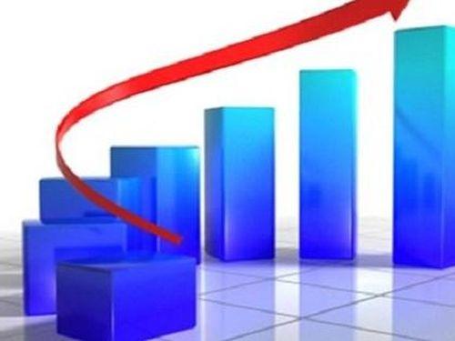 ADB đánh giá kinh tế Việt Nam tăng trưởng vững vàng trước 'sóng gió'