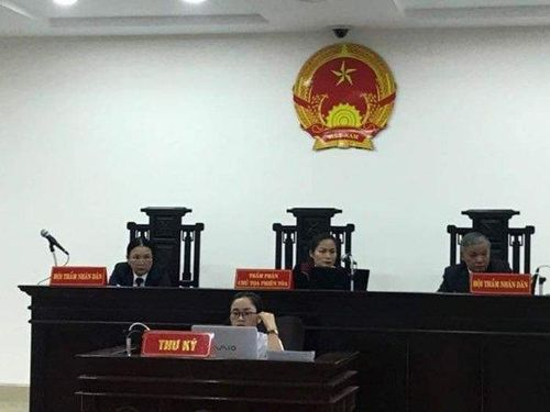 TP Đà Nẵng thua kiện một doanh nghiệp