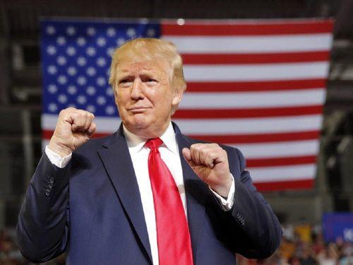 Chiến dịch 'I' - Luận tội Tổng thống Trump: Mục đích che giấu của đảng Dân chủ là gì?