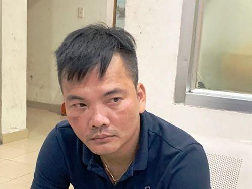 Chủ Công ty Golux tại TP.HCM bị bắt vì lừa đảo du khách