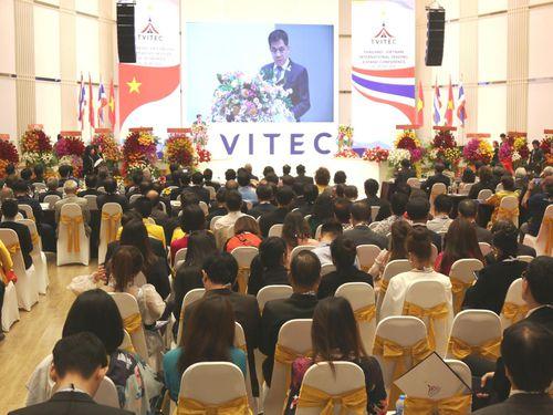 Nhiều cơ hội hợp tác, đầu tư vào Thái Lan
