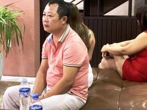 Quảng Bình: Triệt phá 2 tụ điểm mại dâm, xử lý hơn 50 người liên quan