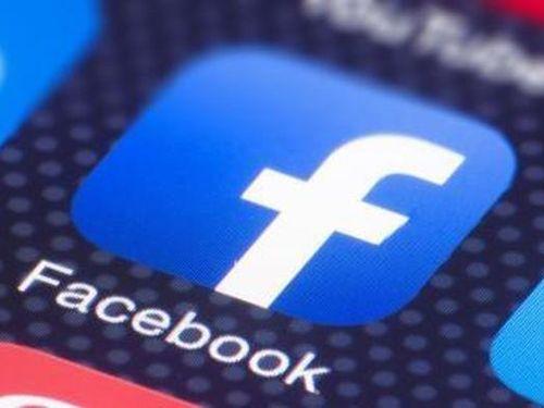Nam thanh niên bị phạt 7,5 triệu vì xúc phạm công an trên Facebook