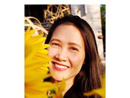 Bạn Hoàng Thị Quế Lưu đoạt giải Nhất tuần 5 Cuộc thi tìm hiểu lịch sử Đảng