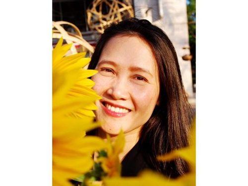 Bạn Hoàng Thị Quế Lưu đoạt giải Nhất Cuộc thi tìm hiểu lịch sử Đảng tuần thứ năm