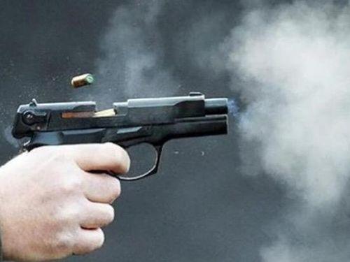 Đồng Nai: Tranh chấp đất đai, giang hồ nổ súng