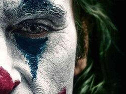 10 điều cần biết trước khi ra rạp xem siêu phẩm Joker của DC (Phần 2)