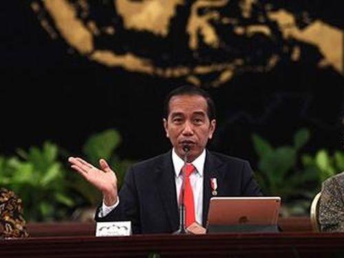Indonesia: Dự luật Hình sự mới gây tranh cãi