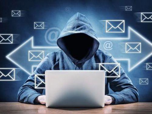 Mạng xã hội: Tiềm ẩn nguy hiểm mà con người khó lòng đoán được
