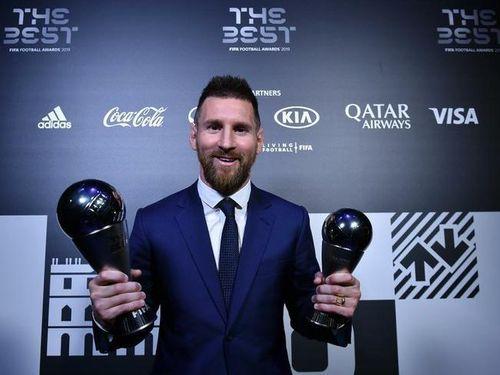Barca - Inter Milan: Messi và đồng đội sẽ nếm mùi cay đắng?