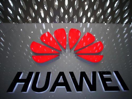 Mỹ đưa ra giải pháp công nghệ cho Ấn Độ, buộc nước này phải 'tránh xa' Huawei