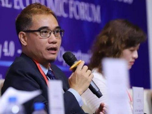 Việt Nam sẽ có 2 Air Logistics HUB tầm cỡ Đông Nam Á