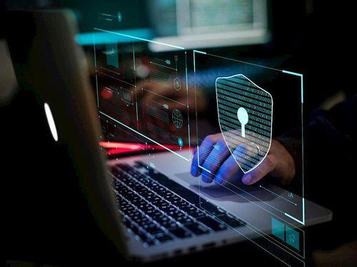 Trong thời đại số, chuyên gia an ninh mạng phải 'luôn đi trước tin tặc'