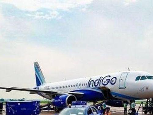 Mở đường bay thẳng Việt Nam-Ấn Độ: Cơ hội tăng cường hợp tác du lịch