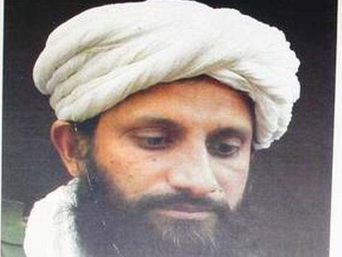 Thủ lĩnh al-Qaeda ở khu vực Nam Á bị tiêu diệt ở Afghanistan