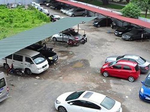 Tìm chủ sở hữu 19 xe ôtô